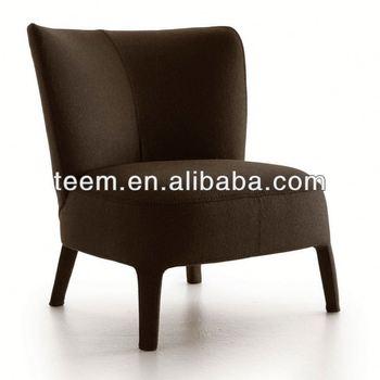 DIVANY Living Room Furniture Sofa Coach D 37 1