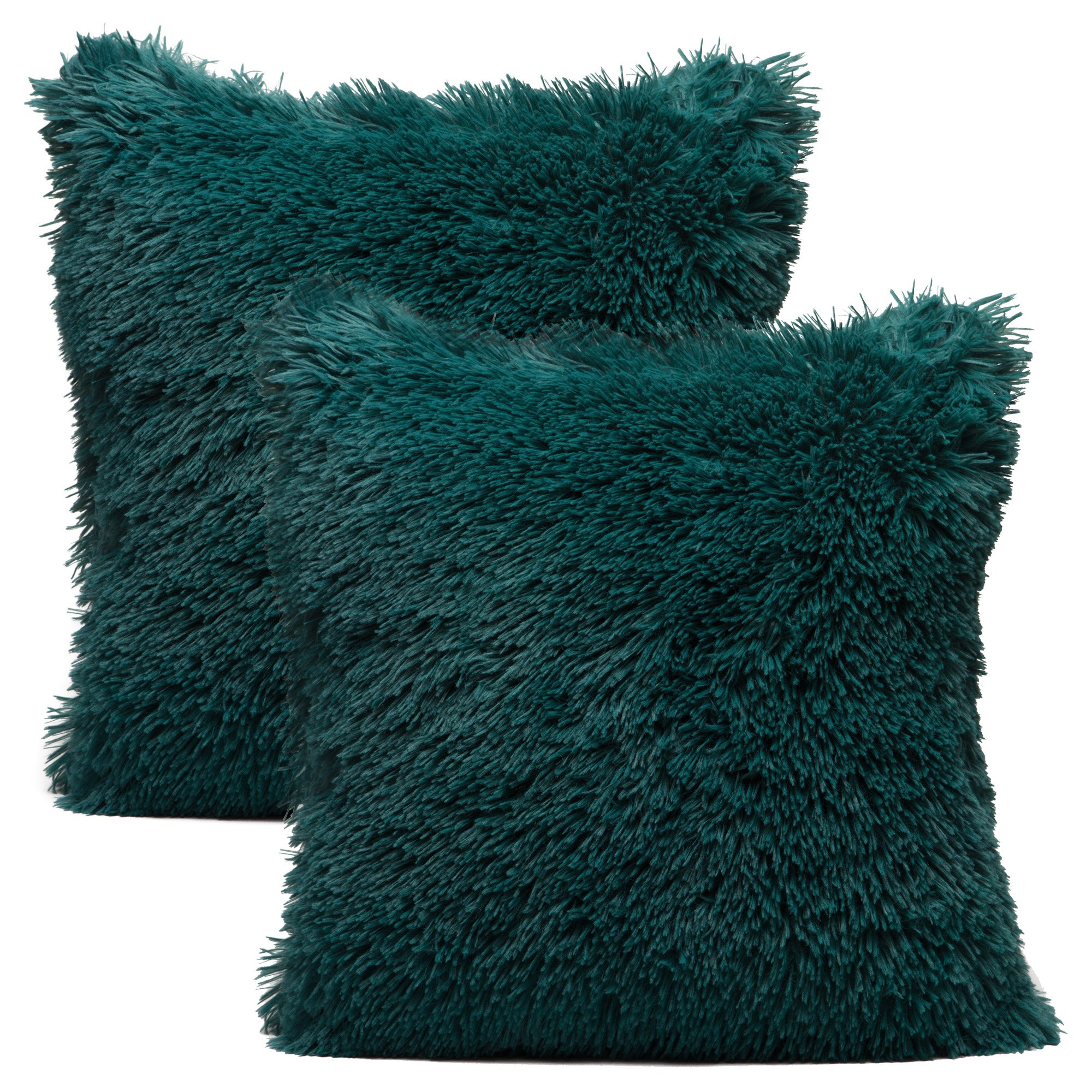 pillow fur teddy product collection boulder faux donjenna from the
