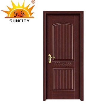 Showroom New Design Old Wood Door For India Sc W115 Buy Wood Door