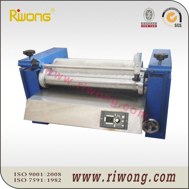 Number Plate Printer Wholesale, Plate Printer Suppliers - Alibaba