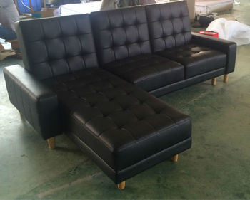 Foldable Sofa,puff Sofa,heated Sofa