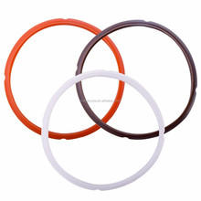 HOT AMAZON supplier instant pot sealing ring,sweet and savory edition instant pot silicone sealing ring