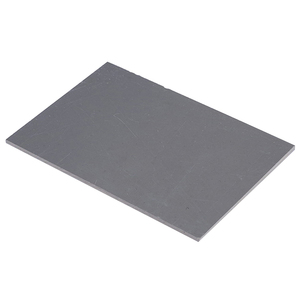 Self-extinguishing electrical insulation parts POM lowes 4x8 abs plastic mirror sheet