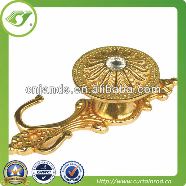Net Curtain Hook, Net Curtain Hook Suppliers and Manufacturers at ...