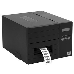 Chinese Supplier Mini Laser Printer
