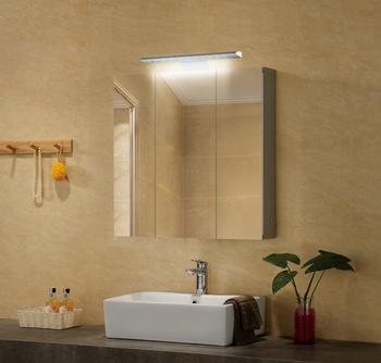 dekorasi interior kamar mandi toilet kabinet cermin - buy