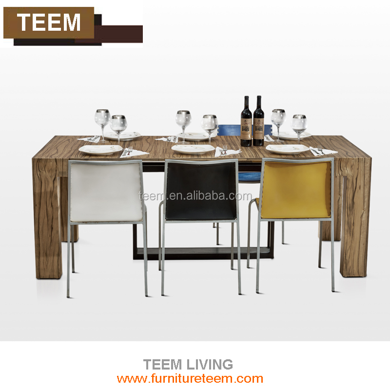 Dining Table Turntable, Dining Table Turntable Suppliers And Manufacturers  At Alibaba.com