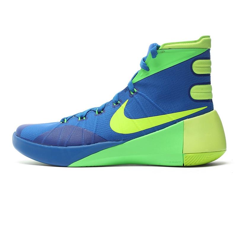 Cheap Nike Basketball Shoes Free Shipping