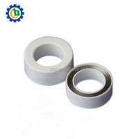 Hot sale High permeability Amorphous toroidal core for Audio inductance