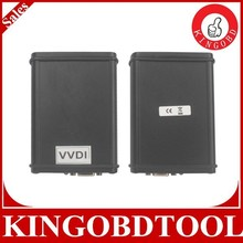 2015Best VVDI V3.5.2 VAG Vehicle Diagnostic Interface Open Read Pin/CS / MAC Free,Key Programmer, Mileage Correction