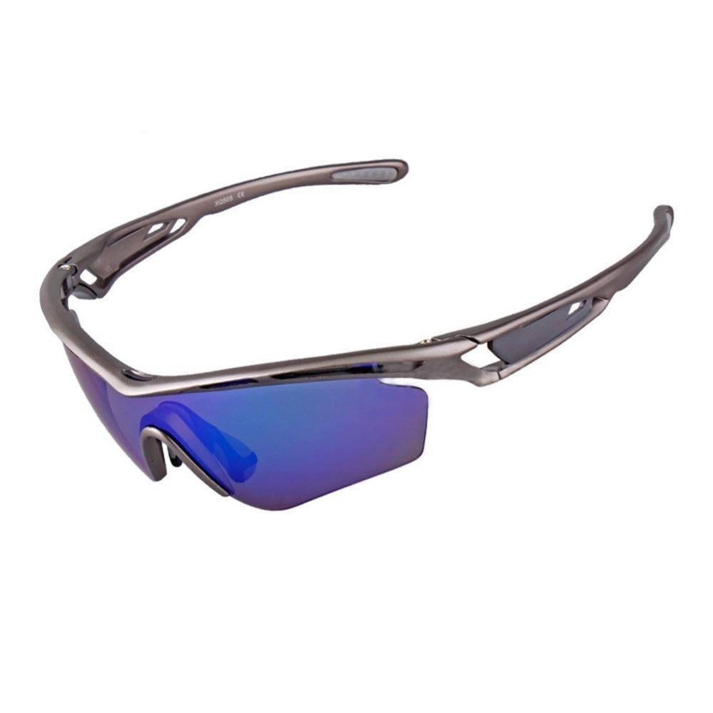 f9defd93e46e34 Vind de beste online bril op sterkte kopen fabricaten en online bril op  sterkte kopen voor de dutch luidspreker markt bij alibaba.com