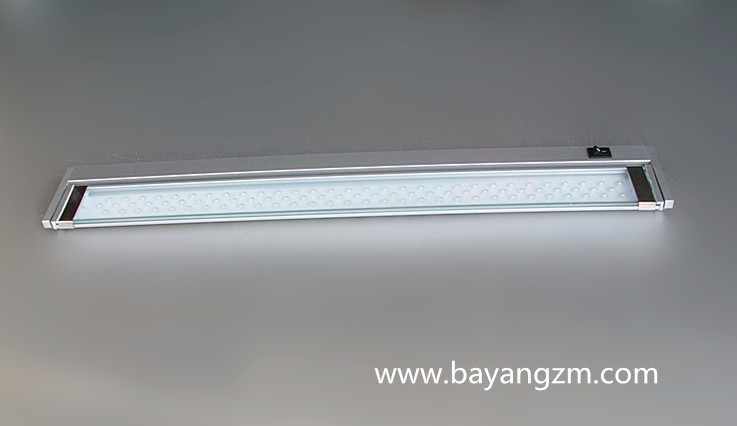 2016 New Model Design Bathroom Led Mirror Lamp With Ce Rohs