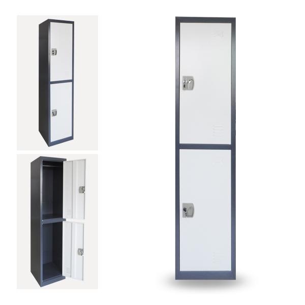 Armadietti in ferro ikea idee per la casa - Ikea mobile metallo ...