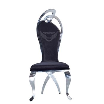 Elegant low price modern dining chairsElegant Low Price Modern Dining Chairs   Buy Dining Chair Modern  . Low Price Dining Chairs. Home Design Ideas