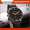 Best Quality with Cheap Price Quartz Watch Price Luxury Watch Guangzhou Watch Market