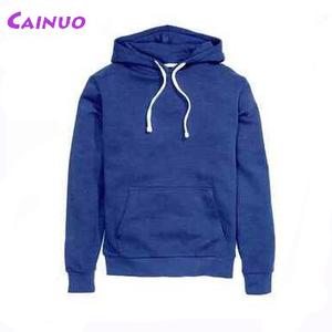 Custom high quality no minimum vintage hoodies