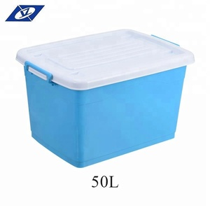 Avoid Insect Drawer Food Drawer Storage Box With Cover