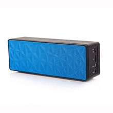 asli kaidaer KD-MN02BT.<span class=keywords><strong>T</strong></span> portable bluetooth speaker mini dukungan hands free panggilan fm microSD u disc
