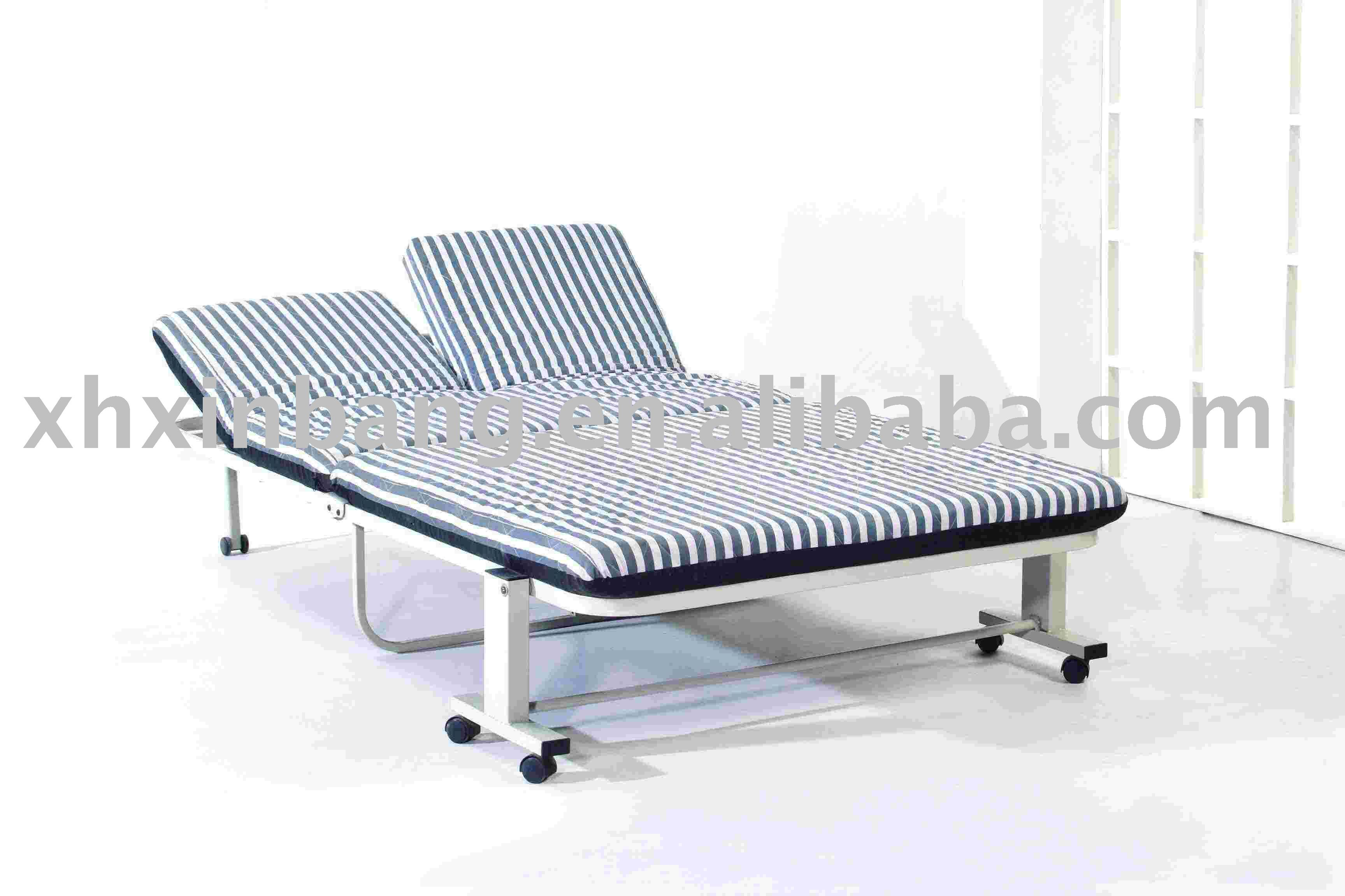 - Modern Folding Bed - Buy Folding Bed,Furniture,Bed Product On