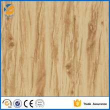 natural wood design ho sale glazed rustic tile in india