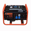 JTL Power Max Power 2.5KW Portable Gasoline Generators Sets