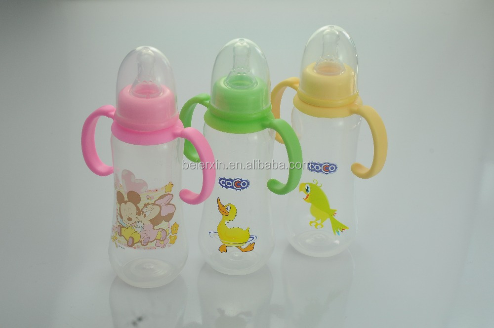 Best Selling Products Free Sample For Baby Feeding Bottle - Buy ...