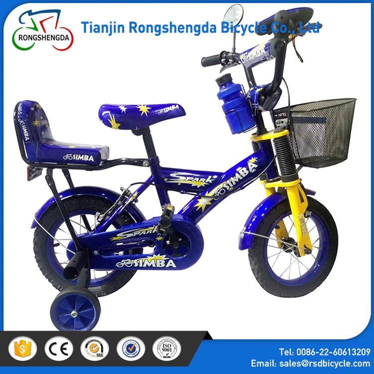 Motos De Mini Niñas La Los Indonesia Stock Bicicleta Para En Bicicletabicicleta Juguetes Muchacha Alibaba Precio Niños nNXwOk8P0