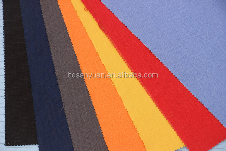 6718df3e5100 inherently flame retardant fabric fire proof fabric heat resistant  insulation fabrics