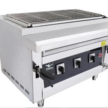 Rookloze barbecue grills machine Elektrische bbq <span class=keywords><strong>grill</strong></span> voor restaurant home tuin