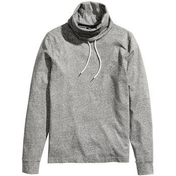 100 Cotton Mens Turtleneck Sweatshirts - Buy Mens Turtleneck ... a342d49bb