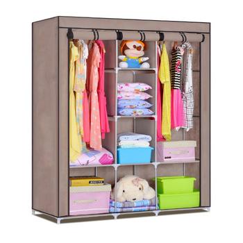 2017 Selling Baby Almirah Handle Design From Inside Buy Almirah