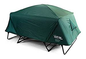 Get Quotations · K&-Rite Tent Cot Double Rainfly (Green) u201cCover Only Cot not  sc 1 st  Alibaba.com & Cheap Kamp Rite Cot find Kamp Rite Cot deals on line at Alibaba.com