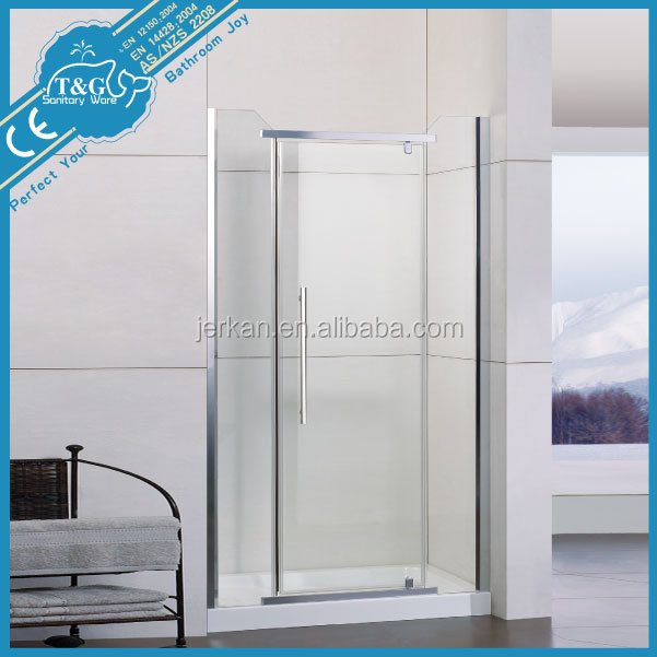 Accordion Shower Doors, Accordion Shower Doors Suppliers and ...