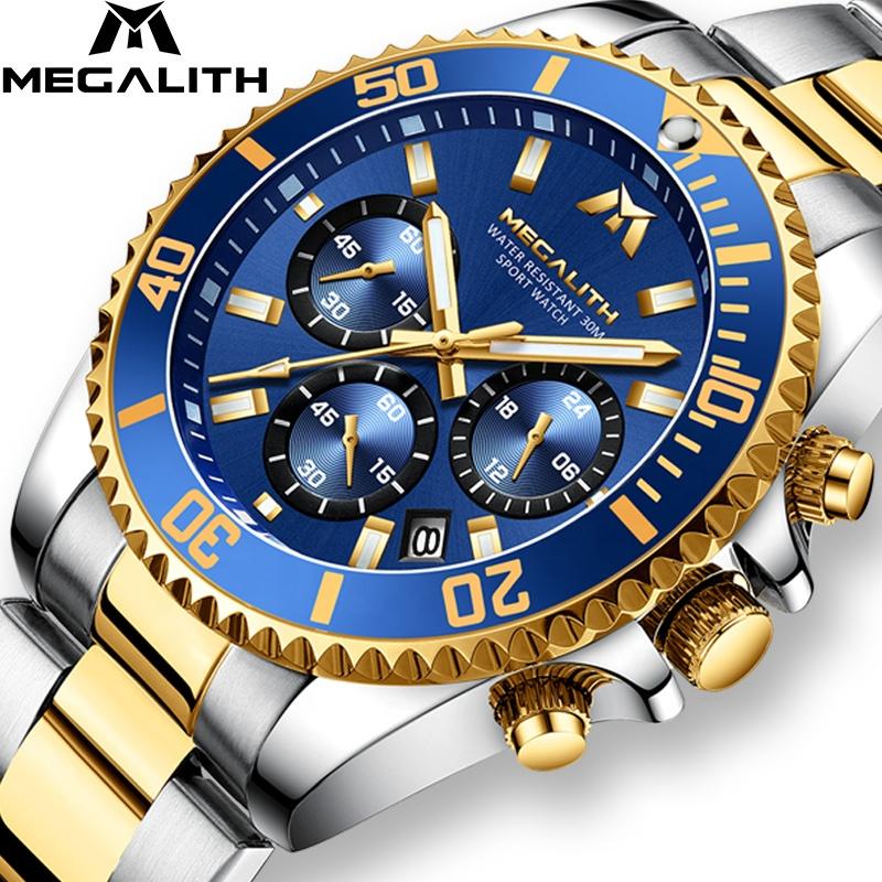 donde comprar relojes de mecanismo automaticos chinos