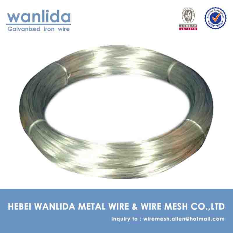 Swg 21 # Gi Wire / 21 Gauge Gi Binding Wire - Buy Swg 21 Gi Wire ...