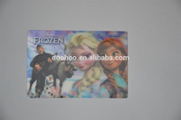 4x6 Post Cards Printing