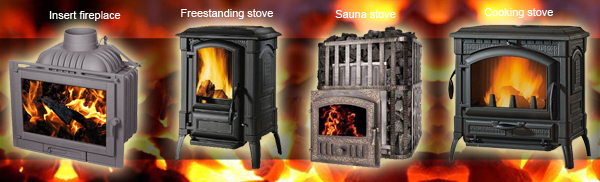 Different Colors To Choose And Independent Invention Wood Burning ...