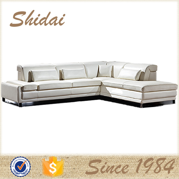 Brilliant Compact White Leather Sofa The Leather Factory Sofa Compact Top Grain Leather Sofa 976 Buy White Leather Sofa The Leather Factory Sofa Top Grain Camellatalisay Diy Chair Ideas Camellatalisaycom