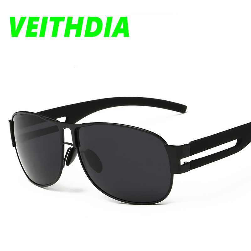 752f9de3cb7 Best Rated Brand Of Polarized Sunglasses