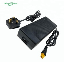 Xinsu global ebike charger 29.2v 29.4v 4a battery charger for child electric car