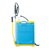 16 liters manual power water pump sprayer for trees