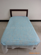 Medical supplies disposable surgical operating bed sheets/bed cover