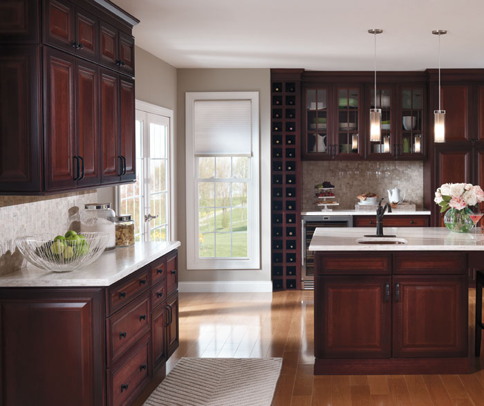 European Standard Double Sided Kitchen Cabinets - Buy ...