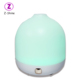 120ml USB powered diffuser aroma waterless auto shut-off aroma diffuser humidifier