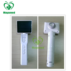MY-G044B 2015 new medical digital otoscope for sale
