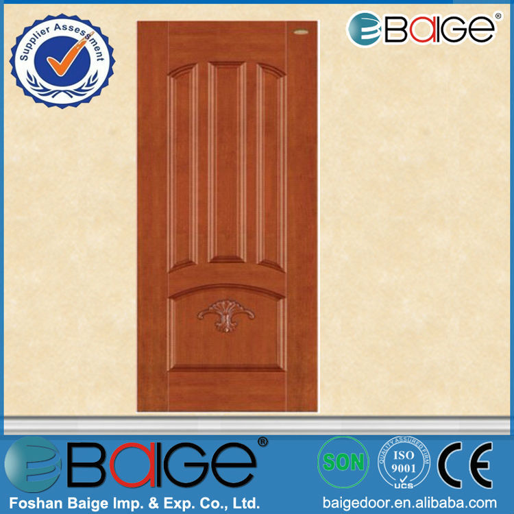 Unfinished Solid Wood Interior Doors, Unfinished Solid Wood Interior Doors  Suppliers And Manufacturers At Alibaba.com
