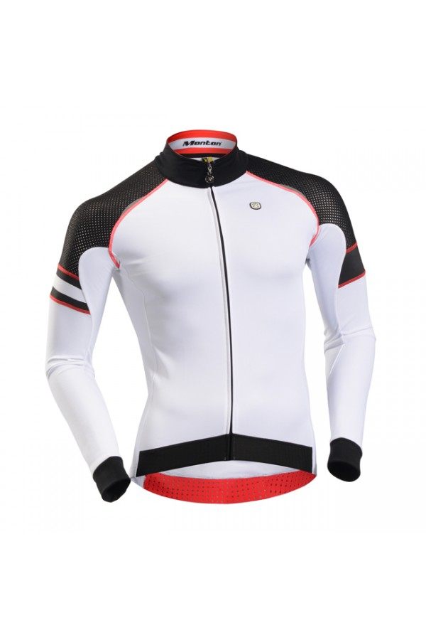 cycling wholesale man sublimation sportswear