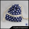 Professional Factory Supply Top Quality mini drawstring pouch with good offer