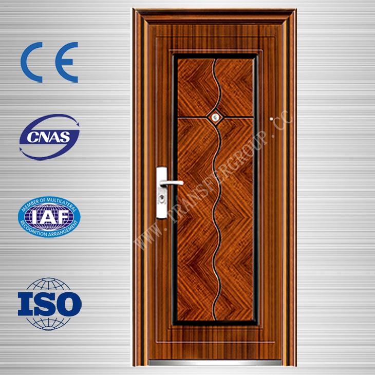 Door Designs For Indian Houses