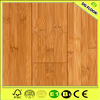 100% Waterproof Eco Forest Indoor Bamboo Flooring